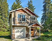 3401 98th Dr SE, Lake Stevens image