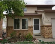 8595 West 79th Avenue, Arvada image