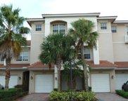 4503 Artesa Way S, Palm Beach Gardens image