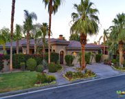 77746 North Via Villaggio, Indian Wells image