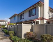 2539 Blue Rock Ct, San Jose image