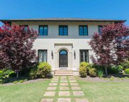 1718 Nellie Gray Ct, Athens image