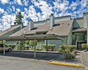2532 S 317th St Unit 107, Federal Way image