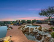 39742 N 103rd Way, Scottsdale image