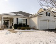 2172 Kingsview, Lower Macungie Township image