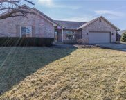 5167 Lacy  Place, Greenwood image