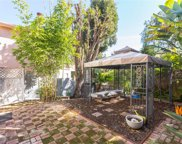 3515 Bear Dr, Mission Hills image