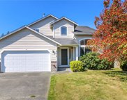 18410 80th Av Ct E, Puyallup image