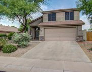 4614 E Red Range Way, Cave Creek image