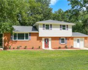 320 New Castle Drive, Colonial Heights image