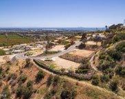 708     Skyview Terrace, Ventura image