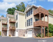 1417 Lakeside Road #701, Hiawassee image