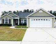 1033 Macala Dr., Conway image