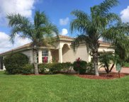 11385 SW Mountain Ash Circle, Port Saint Lucie image