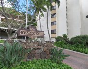 555 Hahaione Street Unit 15C, Honolulu image
