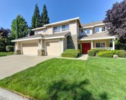 4631  Allegretto Way, Granite Bay image
