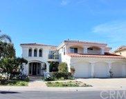 3826     Vista Blanca, San Clemente image