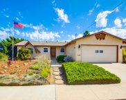 5165 New Haven Rd, Clairemont/Bay Park image