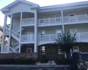 670 Riverwalk Dr. Unit 101, Myrtle Beach image