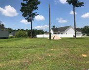 325 Canyon Dr., Conway image