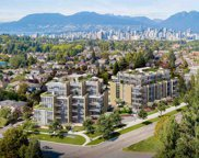 4685 Cambie Street Unit 602, Vancouver image