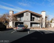 1575 West Warm Springs Road Unit #1511, Henderson image