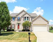 1748 Amberwood  Way, Hamilton Twp image