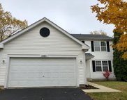 14011 South Adel Court, Plainfield image