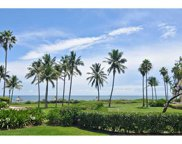 19213 Fisher Island Dr Unit #19213, Fisher Island image