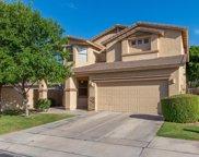2450 E Darrel Road, Phoenix image
