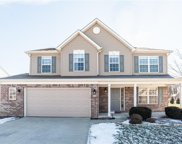 18668 Mill Grove  Drive, Noblesville image