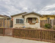 4655 35th St, Normal Heights image