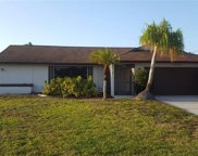 1421 SE 17th ST, Cape Coral image