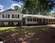 104 Cannon Circle, Greenville image