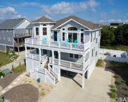 639 Pampas Court, Corolla image