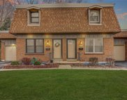 11805 Toulouse, Maryland Heights image