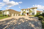 8124 E Native Dancer Rd E, Palm Beach Gardens image