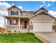 620 West 172nd Place, Broomfield image