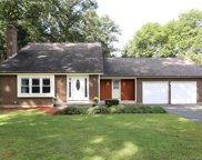 48 Silver Birch Lane, Windsor image