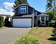 1713 SW 359th St, Federal Way image