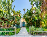 3622  Revere Ave, Los Angeles image