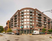 1000 West Adams Street Unit 611, Chicago image