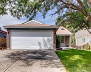 17823 East Bethany Drive, Aurora image