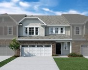 908 Green Ash Lane, Cary image