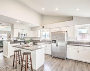 6444 Waterthrush Way, Las Vegas image