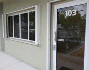 4700 W Prospect Rd Unit 103, Fort Lauderdale image