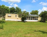 4153 Fanny Bass Road, St Cloud (Narcoossee Road) image