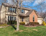 148 Academy Woods Drive, Columbus image