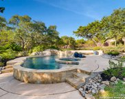 1823 Roan Crossing, San Antonio image