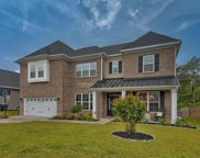 127 Golden Oaks Drive, Lexington image